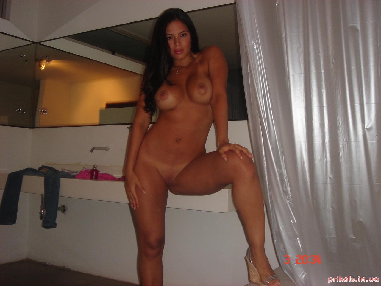 Частное порно фото бразильянки 29 фотография